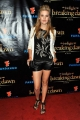 """The Twilight Saga: Breaking Dawn – Part 2"" VIP Comic-Con Celebration Sponsored By Fandango"