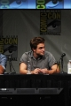 """The Twilight Saga: Breaking Dawn – Part 2"" Panel – Comic-Con International 2012"