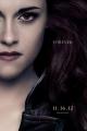 Bella Swan / Cullen
