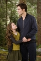 NEW 'Breaking Dawn - Part 2' Stills