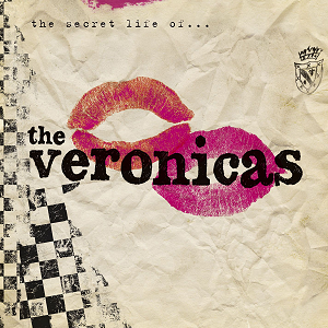 The Veronicas - 'The Secret Life Of...'