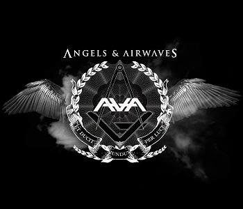 Angel & Airwaves [5/20/06]