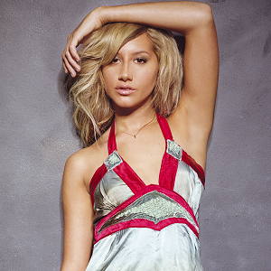Ashley Tisdale ... Her Love Life, New Album & HSM2