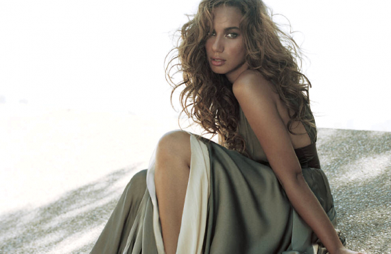 Leona Lewis - You're Gonna 'Love' Her