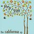Joey Ryan