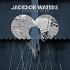 David Leonard [Jackson Waters]
