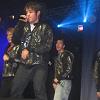 Bandemonium Tour [5/25/08]