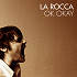 Simon Baillie [La Rocca]