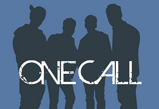Introducing: ONE CALL