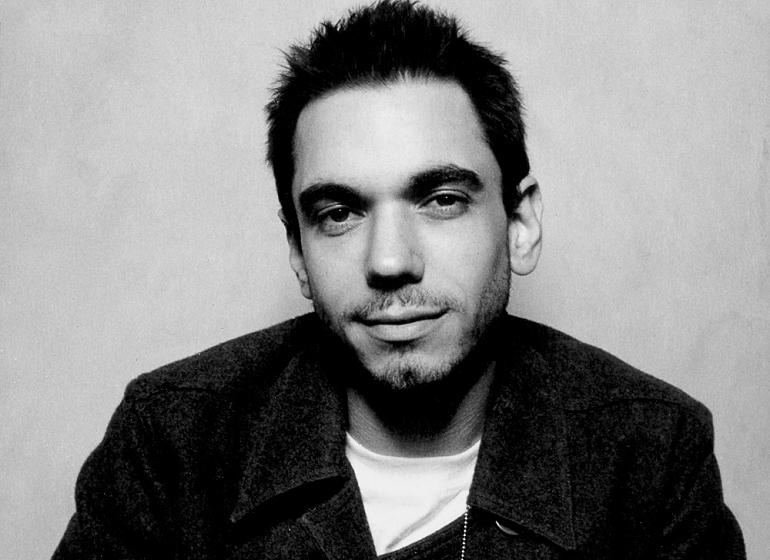 RIP DJ AM