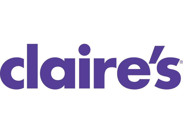 Claire's.com Secret Santa Circle