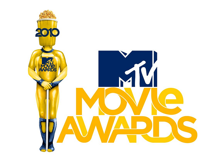MTV MOVIE AWARDS: You Pick The Nominees