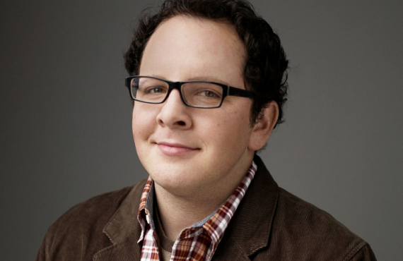Life Unexpected's Austin Basis