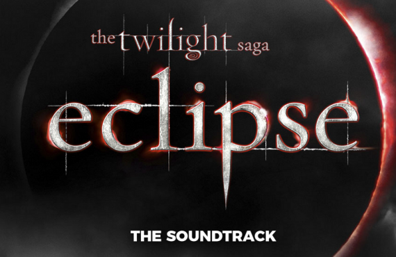 The 'Eclipse' Soundtrack – Who Do You Want To Hear?