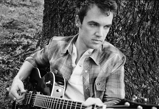 Tweet It. Win It. - Tyler Hilton Giveaway