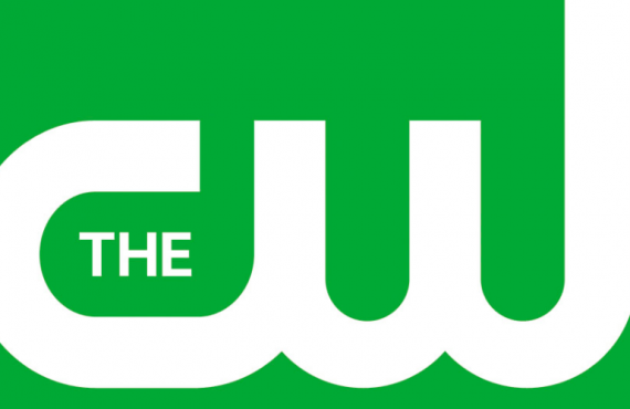 CW Renews 'One Tree Hill' and 'Life Unexpected', Goodbye 'Melrose'