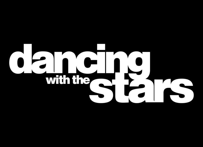 'Dancing with the Stars' Season 12 Cast Announced