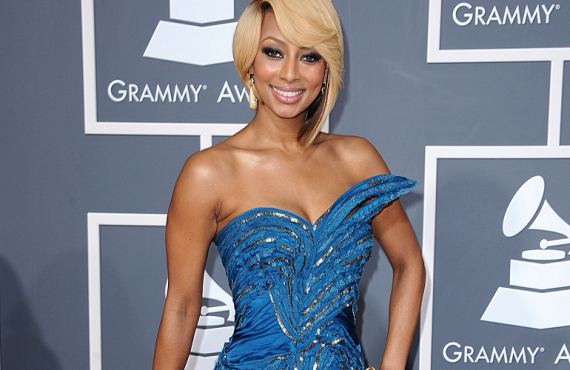 Top 10 Best Dressed Picks: 53rd Annual Grammy Awards