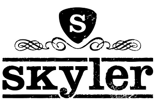 "Skyler ""Take You Away"" Poster/EP Giveaway"