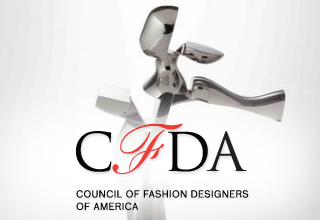 The 2011 CFDA Fashion Awards Are on the Way!