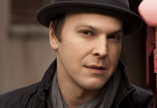 Gavin DeGraw Attacked In New York City