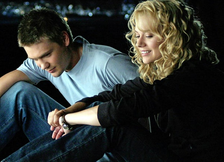 The Music of 'One Tree Hill': A Scorching Moment in Sound