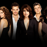 There is Only ONE Tree Hill - Mystery Giveaway!