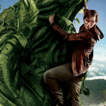 REVIEW: Jack the Giant Slayer + Giveaway!