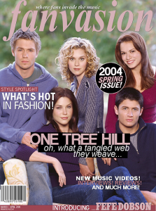 Mar/Apr 2004 Online Issue