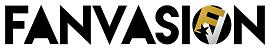 Fanvasion.com