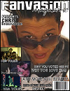 Jan/Feb 2003 Online Issue