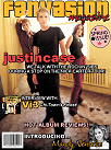 March/April 2003 Online Issue